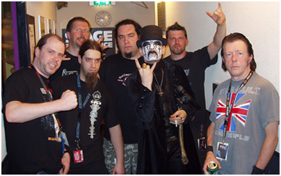 news_2006_king_diamond