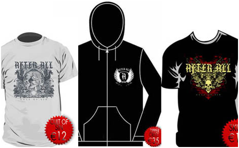 news_2009_merch01