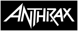 tours_anthraxlogo