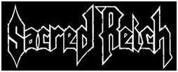 tours_sacredreichlogo
