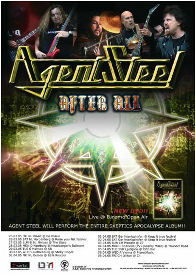 tour_agentsteel_2005