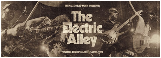 the_electric_alley2019