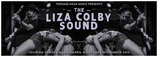 gigs_thelizacolbysound2019