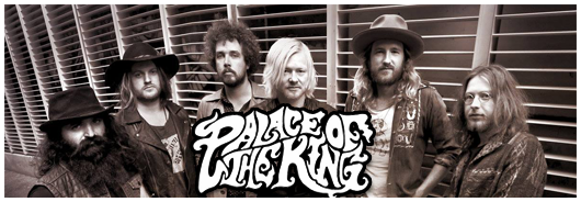 gigs_palaceoftheking