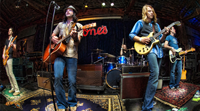 bands-the-statesboro-revue