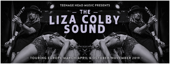tour-thelizacolbysound