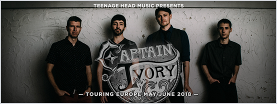 tour_captain_ivory_2018