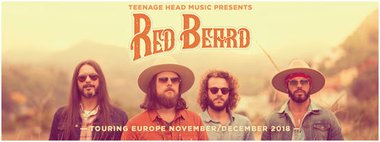tour-red-beard-2018