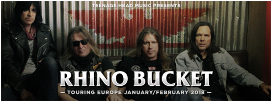 tour-rhinobucket2018