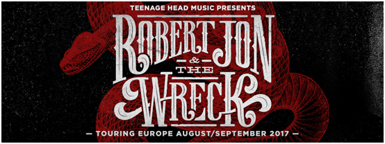 tour_robertjon&thewreck2017