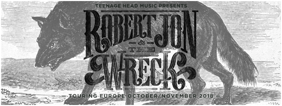 tour-robertjon&thewreck2018