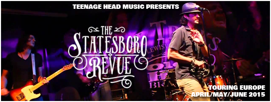 tour-thestatesbororevue2015