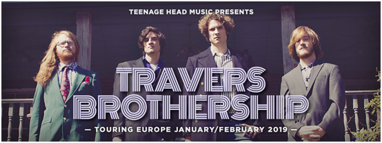 tour-travers-brothership-2019